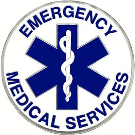 Emt job description for resume